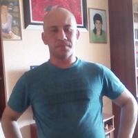 Александр, 37 лет, Рак, Томск