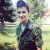 Віктор, 28, г.Турийск