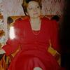 Светлана, 67, г.Обнинск
