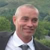 michael, 44, г.Карлайл
