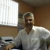Лативша, 51, г.Омск