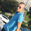 Владимир Шаров, 21, г.Благовещенск (Амурская обл.)