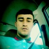 mekancik, 23, г.Ашхабад