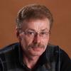 Игорь, 52, г.Санкт-Петербург