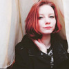 Haruko, 17, г.Ивано-Франковск
