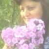 Ольга, 48, г.Гдов