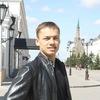 Ренат, 27, г.Оренбург