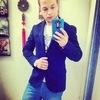 Влад, 23, г.Ашкелон