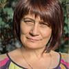 Валентина, 48, г.Барнаул