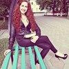 Таня, 21, г.Киев