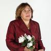 Татьянa, 58, г.Лондон
