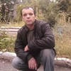 Пашкин Я, 37, г.Запорожье