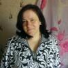 Вера Шелепова, 49, г.Горно-Алтайск