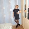 Лана, 44, г.Брянск