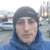 Александр, 28, Дніпро́