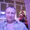 Сергей, 40, г.Сургут
