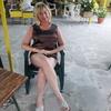 Наталия, 48, г.Хмельницкий