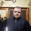 Михаил, 35, г.Нижний Новгород