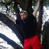 Тимур, 39, г.Запорожье