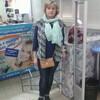 Светлана, 47, г.Тамбов