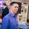 Руслан, 41, г.Невьянск