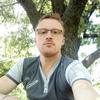 Сергей, 30, г.Одесса