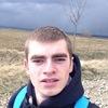 Влад, 21, г.Калуш