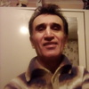 Асил, 56, г.Уфа