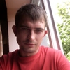 Артем, 30, г.Хоста