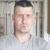 Gregor, 38, Носівка