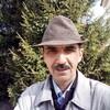 Ibrohim Rahimov, 49, г.Душанбе