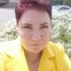 Анастасия, 42, г.Астрахань