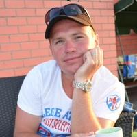 Артур, 38 лет, Лев, Москва