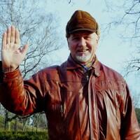 Виктор, 61 год, Овен, Рига