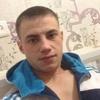 Генка, 26, г.Екатеринбург