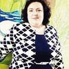 лена, 37, г.Ковров
