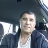 Андрей, 56, г.Тольятти