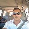 Kamran, 36, г.Баку
