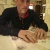 Серёга, 26, г.Варшава
