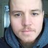 Виктор Овчаренко, 25, Мілове
