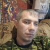 Александр Волков, 36, г.Заокский