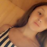Вікторія 19 Львов