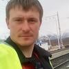Макс, 30, г.Тулун