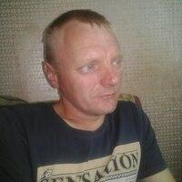Дмитрий, 41 год, Рак, Северодвинск