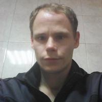 Александр, 35 лет, Рак, Новосибирск