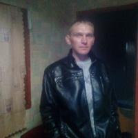 максим, 43 года, Скорпион, Москва