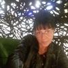 Aleksandra Bazina, 45, Tallinn