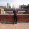 юра, 35, г.Балашов