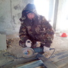Maksim, 36, Bolshoy Kamen