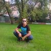 Евгений, 30, г.Красногорск